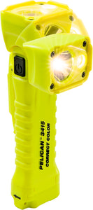 Pelican 3415MCC Right Angle Light - CEG & Supply LLC