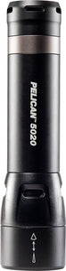 Pelican 5020 Flashlight - CEG & Supply LLC