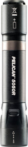 Pelican 5050R Flashlight - CEG & Supply LLC