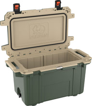 Pelican 70Qt Elite Cooler Assorted Colors - CEG & Supply LLC