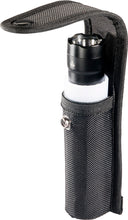 Pelican 7600 Tactical LED with wand and holster