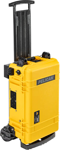 Pelican 9460M Remote Area Light - CEG & Supply LLC