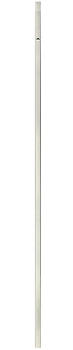 Pelican 9600 Modular Light Pole, 9605 - CEG & Supply LLC