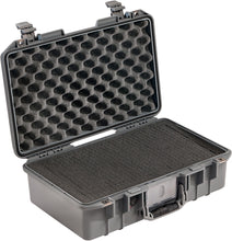Pelican 1485Air Case - CEG & Supply LLC