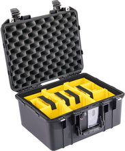 Pelican 1507Air Case - CEG & Supply LLC