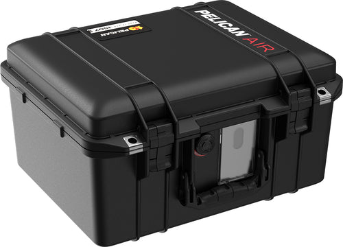 Pelican 1507Air Case