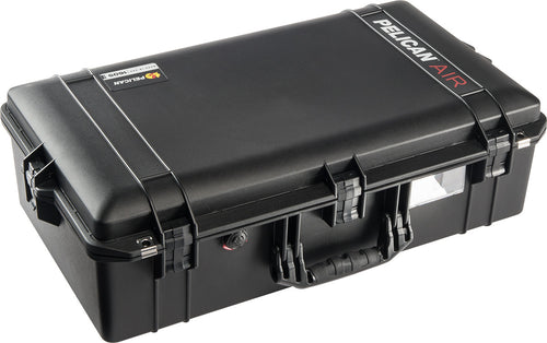 Pelican 1605 Air Case