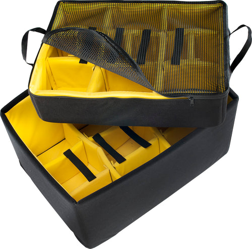 Pelican 1637Air DS Padded Divider Set - CEG & Supply LLC