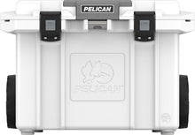 Pelican 55Qt Tailgater Wheeled Cooler - CEG & Supply LLC