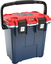 Pelican Americana 20Qt Cooler - CEG & Supply LLC