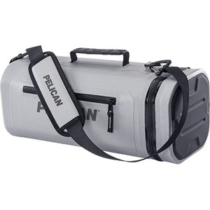 Pelican Dayventure Sling Cooler - CEG & Supply LLC