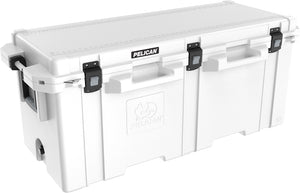 Pelican's 250 Quart Elite Cooler - CEG & Supply LLC