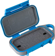 G40 Personal Utility Go Case - CEG & Supply LLC