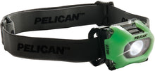 Pelican 2750 Headlamp - CEG & Supply LLC