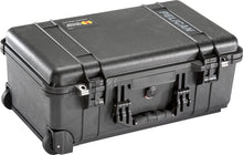Pelican 1510LFC Protector Laptop Case - CEG & Supply LLC