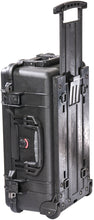 Pelican 1510SC Protector Studio Case - CEG & Supply LLC