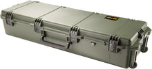 Pelican iM3220 Storm Long Case