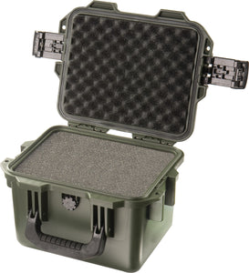 Pelican iM2075 Storm Case - CEG & Supply LLC
