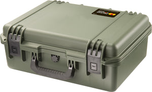 Pelican iM2400 Storm Laptop Case