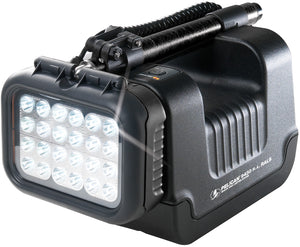 Pelican 9430SL Spot Light Remote Area Lighting System - CEG & Supply LLC