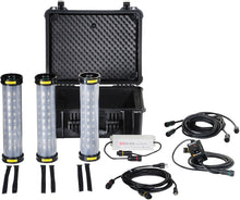 9500 Shelter Lighting Kit by Pelican - CEG & Supply LLC