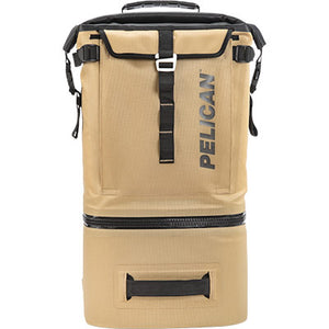 Pelican Dayventure Backpack Cooler - CEG & Supply LLC