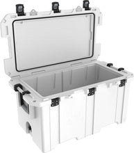 Pelican's 150Qt Elite Cooler - CEG & Supply LLC