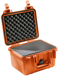 Pelican 1300 Protector Case - CEG & Supply LLC