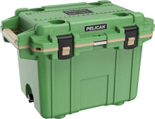 Pelican 50Qt Elite Hard Cooler