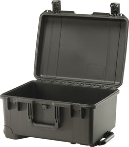 Pelican iM2620 Storm Travel Case - CEG & Supply LLC