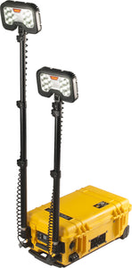 Pelican 9460 Remote Area Light