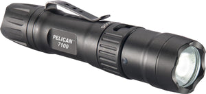 Pelican 7100 Tactical Flashlight - CEG & Supply LLC