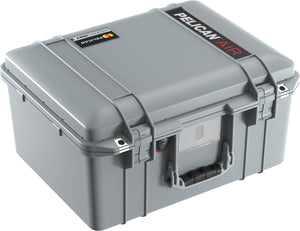 Pelican 1557 Air Case - CEG & Supply LLC