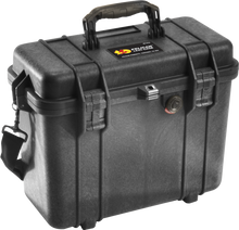 Pelican 1430 Protector Top Loader Case - CEG & Supply LLC
