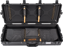 Pelican 1745Air Bow Case - CEG & Supply LLC