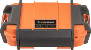 Pelican R40 Personal Utility Ruck Case - CEG & Supply LLC