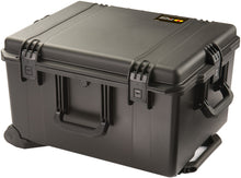 Pelican iM2750 Storm Travel Case