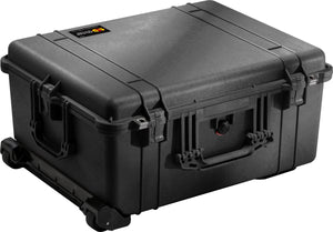 Pelican 1610 Protector Transport Case