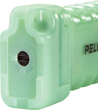Pelican 3410PLM (Photoluminscent, magnetic) - CEG & Supply LLC