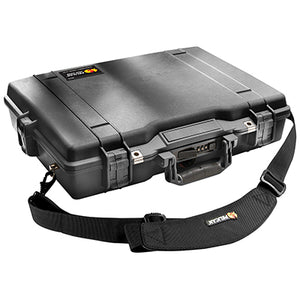 Pelican 1495 Laptop Case - CEG & Supply LLC