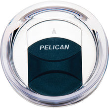 Pelican 22oz Thin Red Line Traveler Tumbler (Limited Availability) - CEG & Supply LLC