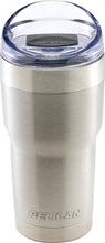 Pelican 22oz Traveler Tumbler - CEG & Supply LLC