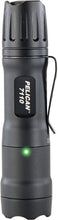 Pelican 7110 Tactical Flashlight - CEG & Supply LLC