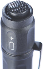 Pelican 1910 LED Flashlight - CEG & Supply LLC