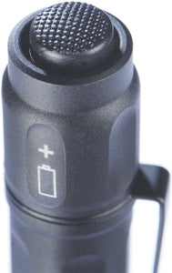 Pelican 1920 LED Flashlight button