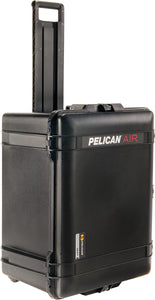 Pelican 1637Air WD with padded dividers - CEG & Supply LLC