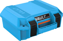 Pelican V100C Vault Equipment Case - CEG & Supply LLC