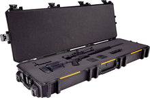 Pelican V800 Vault Double Rifle Case - CEG & Supply LLC