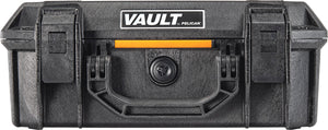 Pelican V200C Vault Equipment Case - CEG & Supply LLC