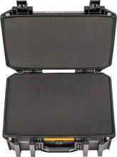 Pelican V300 Vault Large Pistol Case - CEG & Supply LLC